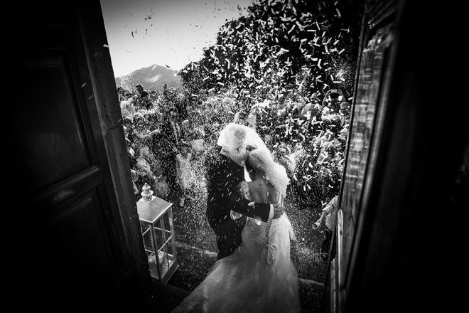 Matrimoni Esclusivi Toscana : Fotografo matrimoni in toscana tuscany wedding photographer